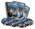 Thumbnail Offline Fortunes Video Series Step By Step System Reveals