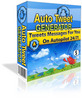 Thumbnail Auto Tweet Generator     CLAIME IT AS A FREE BONUS