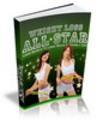 Thumbnail Weight Loss All Star
