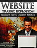 Thumbnail Website Traffic Explosion