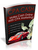 Thumbnail Just Released! The Complete Guide Making Money With CPA