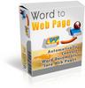 Thumbnail WordToWebPage