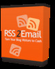 Thumbnail RSS to Email and TOP 5 internet marketing warrior tools