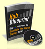 Thumbnail Hub Blueprint      Google Loves Hubpages