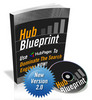 Thumbnail Hubpages Blueprint V2 Google Loves Hubpages