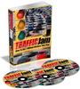 Thumbnail Traffic Jam