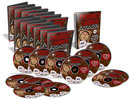Thumbnail BRANDNEW Product Launch Assassin