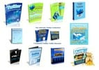 Thumbnail DOWNLOAD Twitter PLR Info Bundle + FREE BONUS!