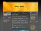 Thumbnail Wordpress Joomla Asp HTML Dropal give me 500
