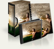 Thumbnail Achieve Your Dreams Theme and eBook