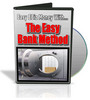 Thumbnail The Easy Bank Method