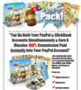 Thumbnail eBay Profit Pack + HUGE BONUS