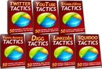 Thumbnail 350 Social Media Tactics