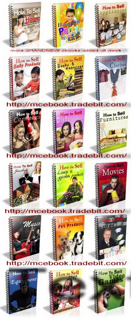 Product picture BRANDNEW! 18 PLR Niche Reports Package
